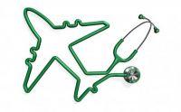 Sağlık Seyahat Sigortası