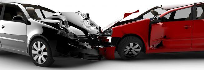 Trafik Sigortalarındaki Artış