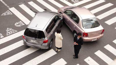 Trafik Sigortalarındaki Tavan Fiyat Uygulamasının Olumlu ve Olumsuz Etkileri