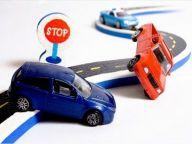 Trafik Sigortasındaki Yükselişin Nedenleri